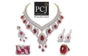 PC Jeweller posts net loss of Rs 73.55 cr in Q1