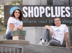 ShopClues.com announces 4-day 'Big Bang Sale' from Sept 17-20