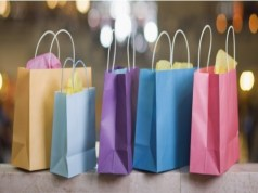 'COVID-19 has affected shopping habits on safety concerns'