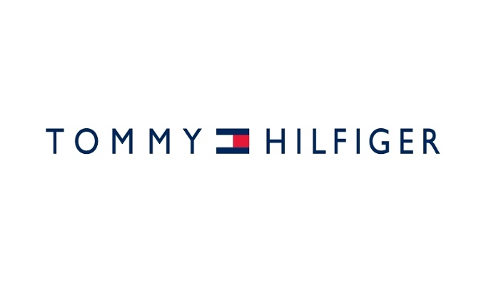 Tommy Hilfiger accelerates sustainability journey with ambitious 'Make it Possible' program
