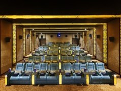 Multiplexes expect 25 percent rise in operating cost due to COVID-19 SOPs