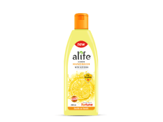 Adani Wilmar forays into handwash, sanitizers, with brand Alife