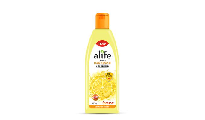Adani Wilmar forays into handwash, sanitizers, with brand Alife