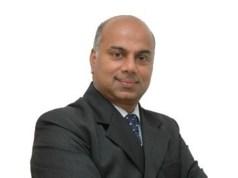 Retailers Association of India appoints Bijou Kurien as Chairman