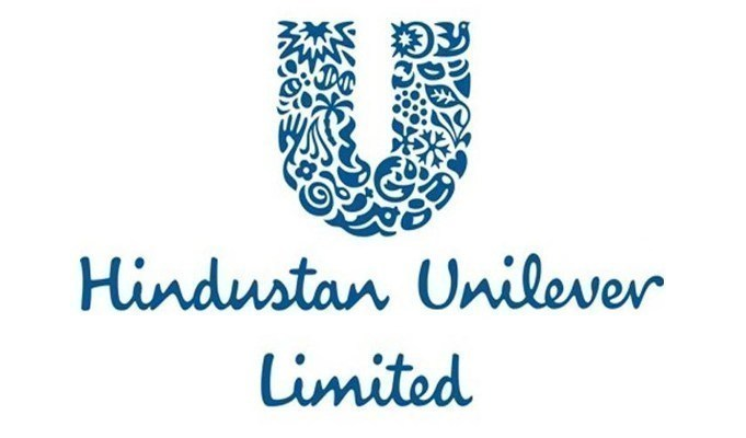HUL Q2 net up 8.6 pc at Rs 1,974 crore