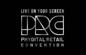 Phygital Retail Convention – Live on Your Screen: A One of Its Kind Virtual Conference