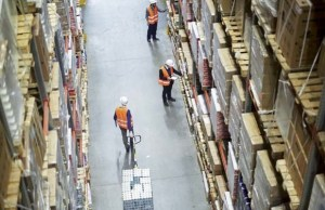 Cold Storage Real Estate (RE) capacity likely to double by 2023: CBRE