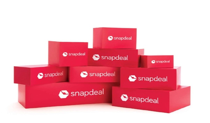 Snapdeal's 'Kum Mein Dum' Sale: Sellers from smaller cities get 65 pc of orders