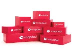 Snapdeal announces Diwali sale from Oct 16