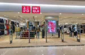UNIQLO forays into Indian online market
