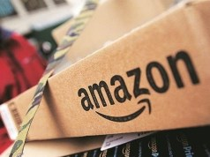 Over 1.1 lakh sellers received orders in first 48 hours of festive sale: Amazon India