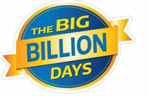 Retailers join festive cheer as Flipkart Wholesale and Best Price stores host The Big Billion Days