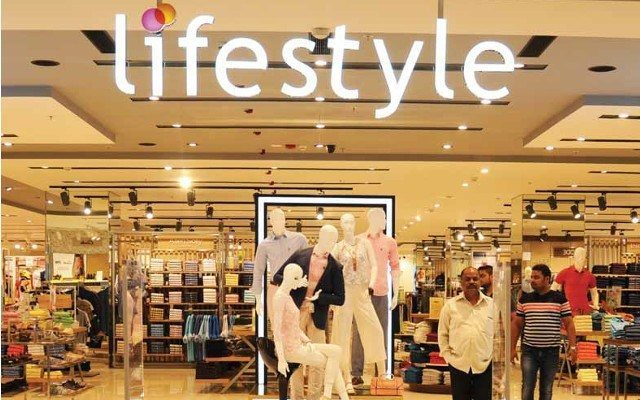 Lifestyle expects demand recovery during festive season