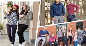 Loungewear: Demand for comfort rises amid uncomfortable times