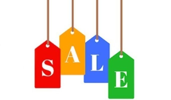 Festive sales bring cheer among retailers; e-commerce players enjoy higher pie