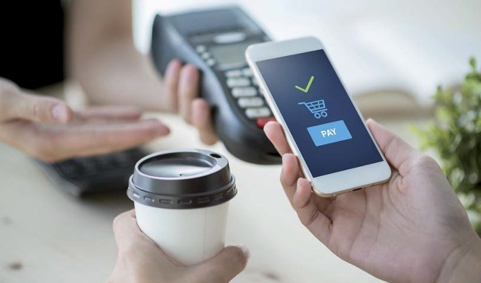 COVID-19 helps accelerate transition towards digital payments in India's retail industry