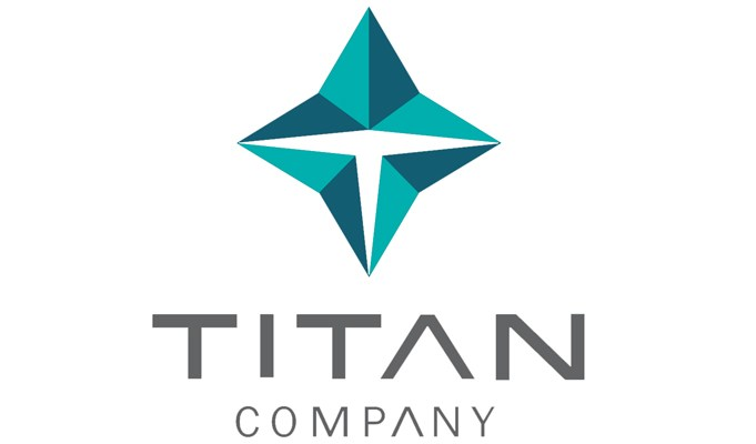 Titan Company, Montblanc end joint venture in India