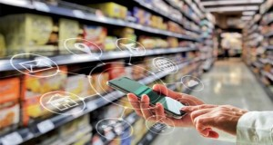Phygital: A way for FMCG brands to step closer to the consumer