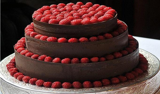 Piece of Cake: Pandemic sweetens cake sub-segment, attracts bigwigs