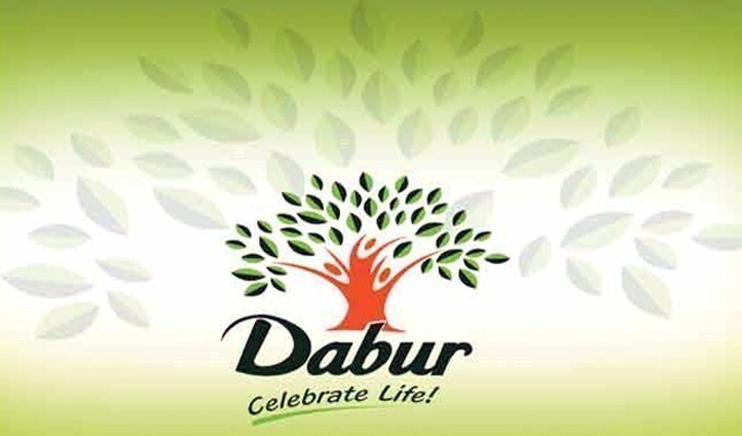 Dabur India Q2 net rises 20 pc to Rs 482.86 cr