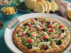Jubilant FoodWorks shuts 105 stores in July-Sep quarter