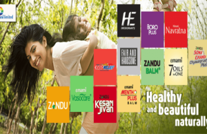 Emami targets consumers shifting to homegrown brands