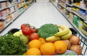 FMCG industry sees signs of recovery in September quarter: Nielsen