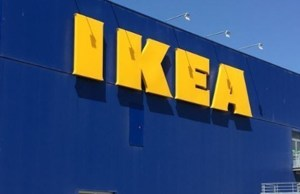 IKEA to begin work on biggest outlet in Noida