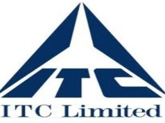 ITC's July-September consolidated net profit down 18 pc