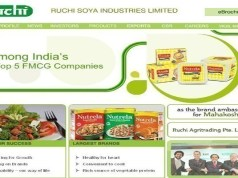 Ruchi Soya to launch FPO next year, says Swami Ramdev