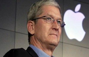 Apple sets September quarter record in India: Tim Cook