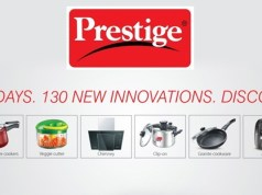 TTK Prestige Q2 results: Profit falls 19 pc to Rs 65 cr
