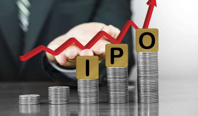 Niti Aayog CEO Amitabh Kant is hopeful that IPOs will drive India's startup revolution