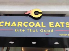 Charcoal Eats raises growth capital from GetVantage