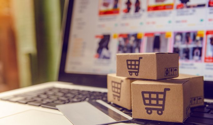 """E-commerce giants, Amazon and Flipkart moved to the apex court regarding an inquiry by the Competition Commission of India (CCI) for anti-competitive practices but the court declined the plea. Amidst that, Union Commerce Minister, Piyush Goyal told in the Parliament that the concerns are being raised on the impact of big e-commerce players on small traders and retailers, and additionally the government is also planning to take some measures to protect customers as well. In the Lok Sabha, while presenting the e-commerce draft the minister said """"As per the directives by Prime Minister (Narendra) Modi, we have come up with the draft rules to ensure that both the consumers get goods at reasonable prices and small traders also are not impacted,"""