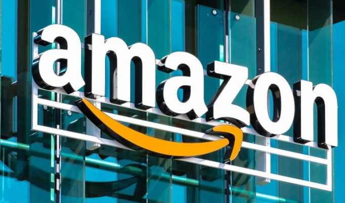 Amazon expands its network in Tamil Nadu