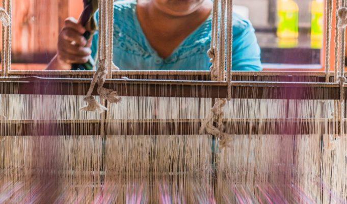 Amazon India launches Karigar Mela in support of local craftsmanship