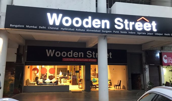 WoodenStreet expand its market in Tier-II cities