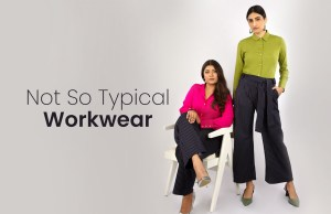Soch Group launch 'Not so Pink' to support body positivity