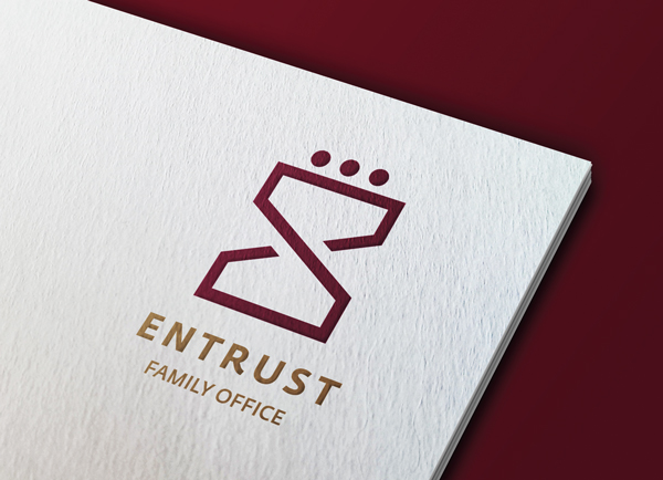 11-Entrust-Family-Office-Brand-identity