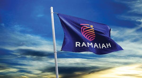 2-Ramaiah-Group-Brand-Identity