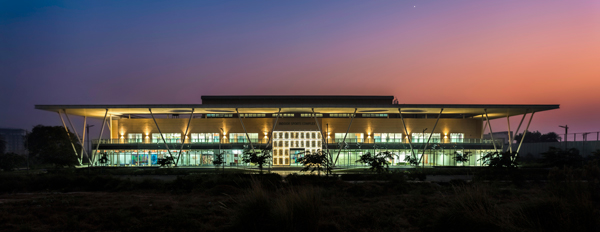 5-Indoor-Sports-Stadium