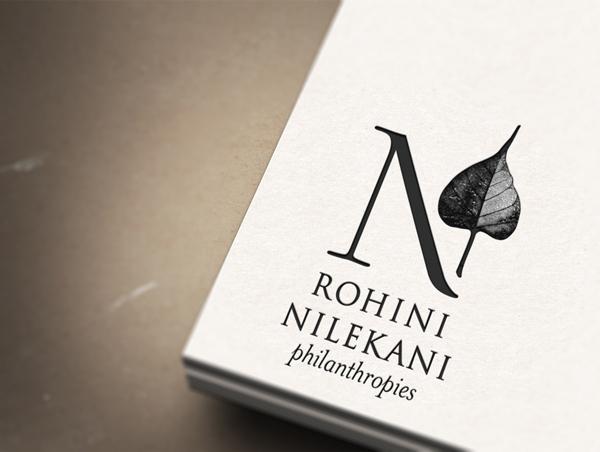 6-Rohini-Nilekani-Philanthropies-Identity-Design