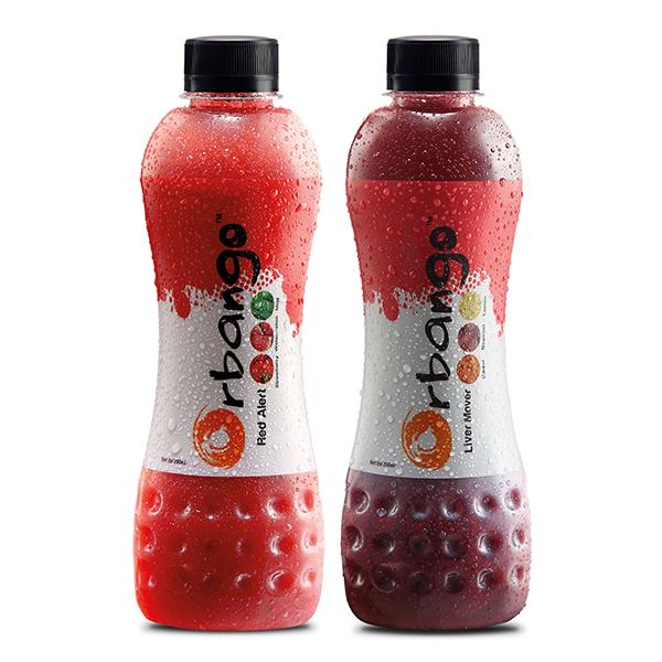Bottle-Front