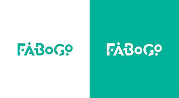 Fabogo_identity