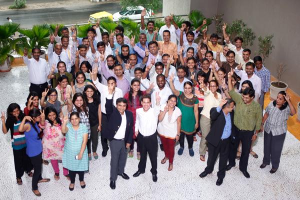 INI-Design-team