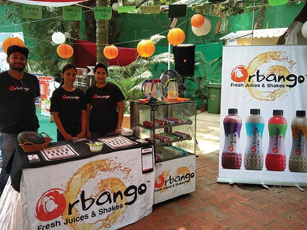 Orbango-exhibition-stall