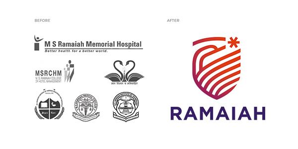 Ramaiah_1