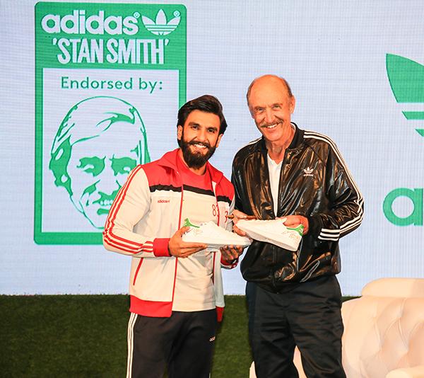 WeAero_Adidas_Mumbai2016-(221-of-337)-(1)