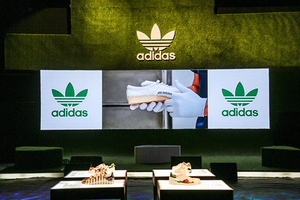 WeAero_Adidas_Mumbai2016-(52-of-337)
